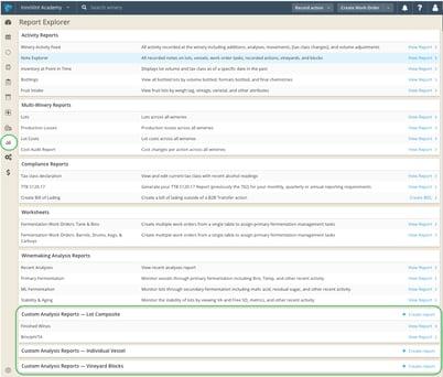 custom_analysis_reports