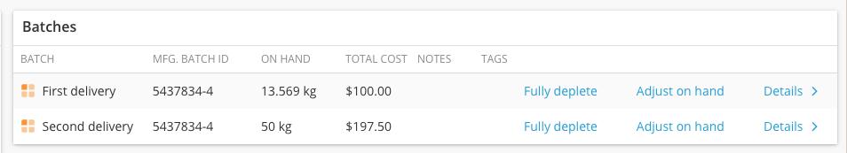https://f.hubspotusercontent00.net/hubfs/6865708/batches cost.png